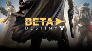 Destiny_Beta_logo
