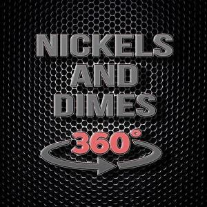N&D360 2