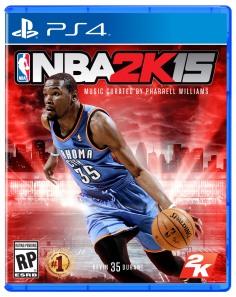 NBA2K15_PS4_FOB_Final