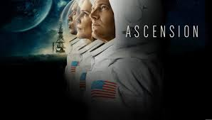 Ascension1