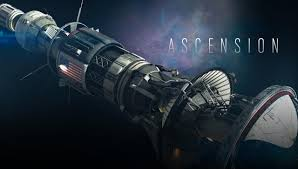 Ascension2