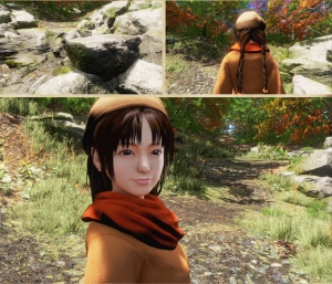 Shenmue3a