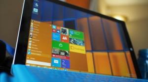 Surface-Pro-3-W10-590x330