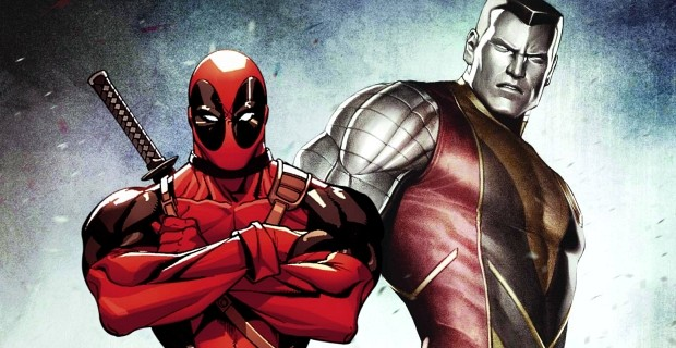 Deadpool-Movie-Colossus-Xmen-Cameo